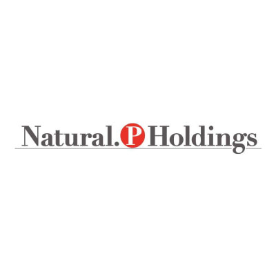 株式会社Natural.P Holdings