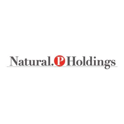 株式会社Natural.P Holdings